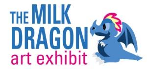 milkdragon400px