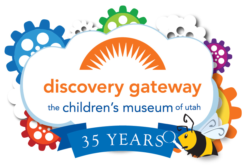 Members Only Discount Program Discovery Gateway The Children S