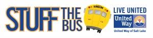 UWSL_STB Logo HR