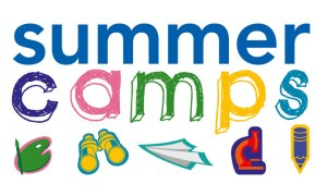 summer_camps_shanna