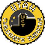 UCT_logoROUND150px