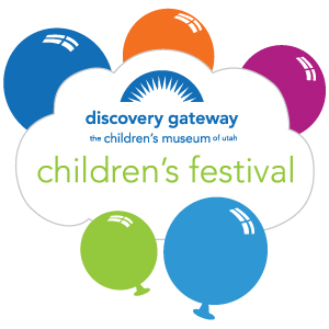 childrensfestlogo