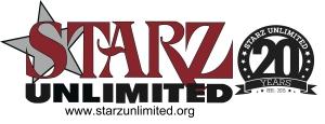 Starz Logo 2015